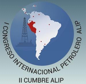 Congreso Alip Petrolero en Perú