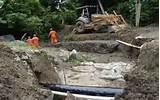 ETAPA DE CONSTRUCCIONDEL POLIDUCTO TUXPAN